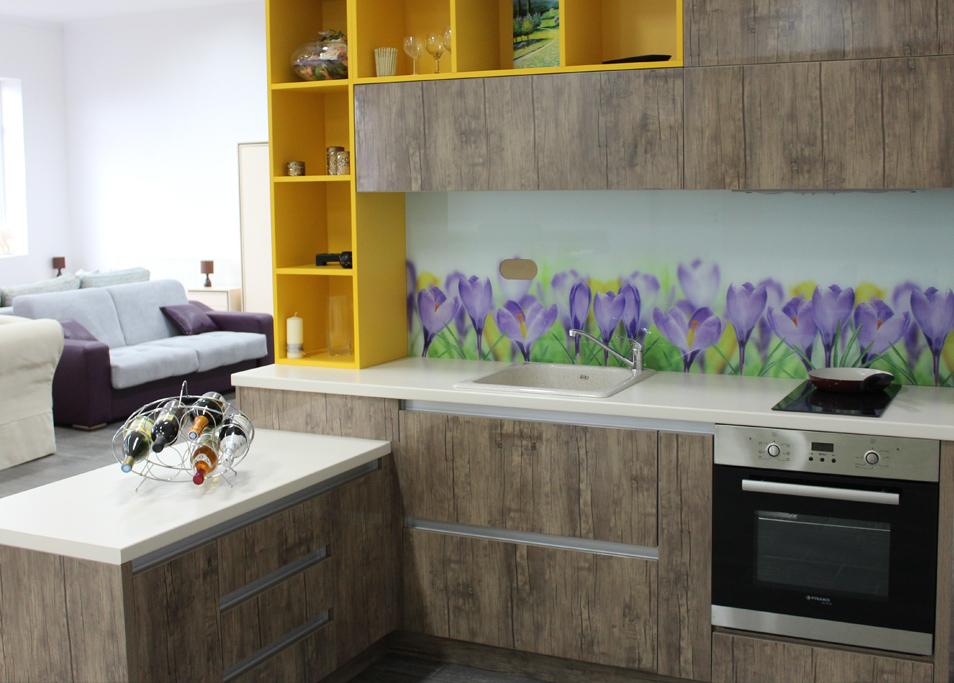 Мебелна Фабрика Сияна Мебел – Светът на мебелите